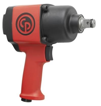 CP 3/4″气动冲击扳手 CP6763,工具设备,气动工具,气动冲击工具