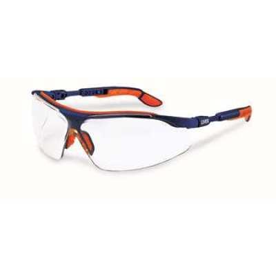UVEX/优维斯 i-vo系列防护眼镜 9160265 防雾防刮擦,工具设备,劳保用品,眼脸部防护