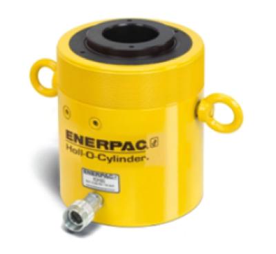 ENERPAC/恩派克 单作用中空柱塞液压油缸 RCH1211