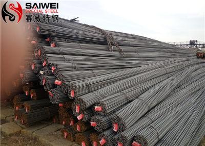 H型钢,角钢,工字钢,天津钢厂,原材料产品,板材,碳钢板材