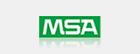 MSA/梅思安