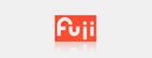 FUJI富士