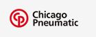 CP芝加哥气动