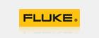 FLUKE福禄克