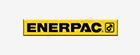 ENERPAC/恩派克